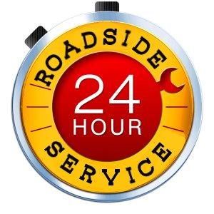24 Hours Truck Repair