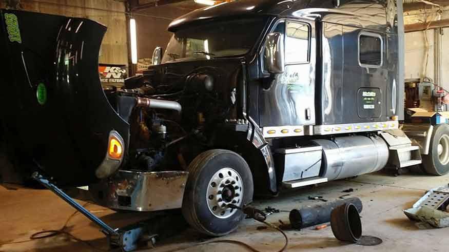 big-truck-repair