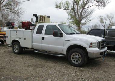 Emergency truck road service-3