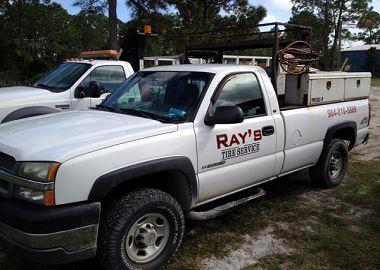 Emergency truck road service-2