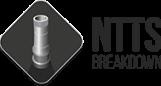 Nttsbreakdown